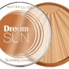 Dream sun, Maybelline New York