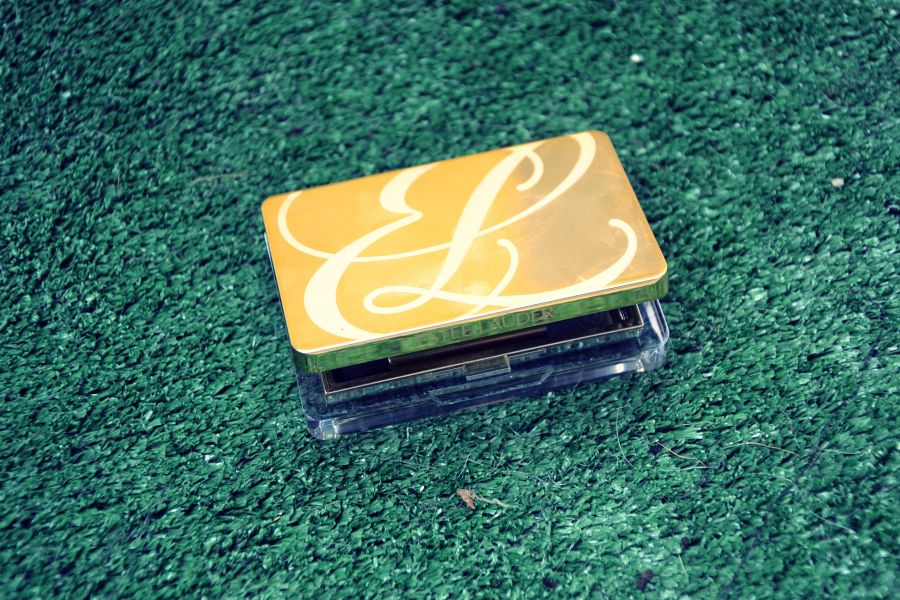 Swatch Pure Color - Ombre à paupières, Estée Lauder