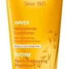 Après- shampoings régénérant à l'avoine, Weleda - Cheveux - Après-shampoing et conditionneur