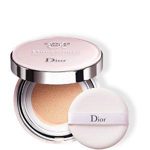 Capture Totale Dreamskin Perfect Skin Cushion SPF 50 PA, recharge incluse, Dior - Infos et avis