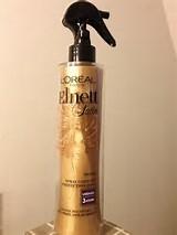 Swatch Elnett Satin Spray Coiffant - Lissage, L'Oréal Paris