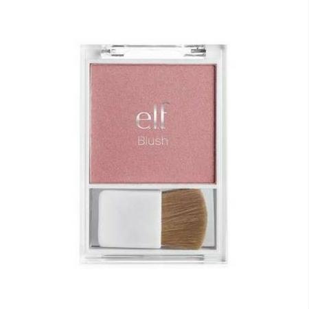 Blush Glow, Eyeslipsface - Infos et avis