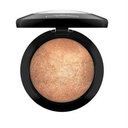 Poudre Mineralize Skinfinish, Mac : Maellevanity aime !