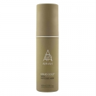 Liquid Gold, Alpha-H - Soin du visage - Lotion / tonique / eau de soin