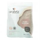 Argile Blanche Ultra Ventilée, Argiletz - Infos et avis