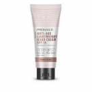Anti-Age Hand Cream Light Weight SPF 15, Pronails