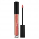 Lip Strobe - Gloss métallique, Huda Beauty - Maquillage - Rouge à lèvres / baume à lèvres teinté