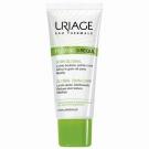 Hyséac 3 - Régul - 40 ml, Uriage