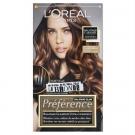 Préférence Balayage Caramel pour Cheveux Châtains à Bruns, L'Oréal Paris - Cheveux - Produit pour coloration