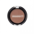 Fantasy 3 in 1 Eyeshadow, Manna Kaddar Cosmetics
