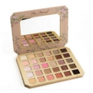 Natural Love, Too Faced - Maquillage - Palette et kit de maquillage