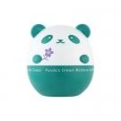 Panda's  Dream Moisture Gel Cream, Tonymoly - Soin du visage - Crème de jour