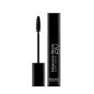 Mascara Black Extra Volume, Rougj