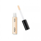 Skin Tone Concealer, Kiko - Maquillage - Anticernes et correcteurs