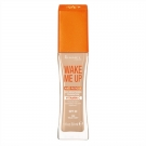 Wake Me Up Foundation, Rimmel