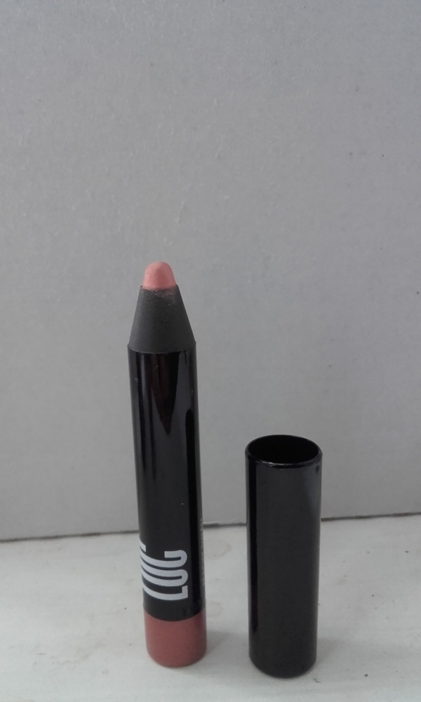 Swatch Shadow stick, LOC