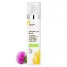 Crème Anti-Âge Légère, Fleurance Nature - Soin du visage - Soin anti-âge