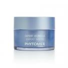Crème Correction Rides Expert Jeunesse, Phytomer - Soin du visage - Soin anti-âge