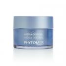 Crème Fondante Désaltérante Hydra Originel, Phytomer - Soin du visage - Crème de jour