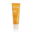 Crème Solaire Protectrice Tâches SPF 30 SunActive, Phytomer