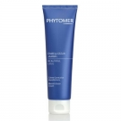 Crème Correctrice Imperfections Embellisseur Jambes, Phytomer - Infos et avis