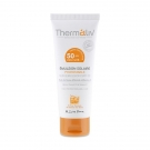 Emulsion Solaire SPF50, Thermaliv