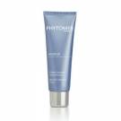 Fluide Solution Imperfections Acnipur, Phytomer