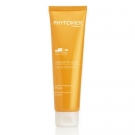 Émulsion Protectrice Affinante SPF15 Silhouette Soleil, Phytomer