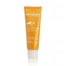 Crème Solaire SPF 30 Visage et Zones Sensibles Solution Soleil, Phytomer - Soin du visage - Ecran solaire