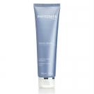 Crème Moussante Nettoyante Souffle Marin, Phytomer - Soin du visage - Cleanser et savon