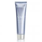 Crème de Démaquillage Onctueuse Pionnière XMF, Phytomer - Soin du visage - Démaquillant / démaquillant waterproof