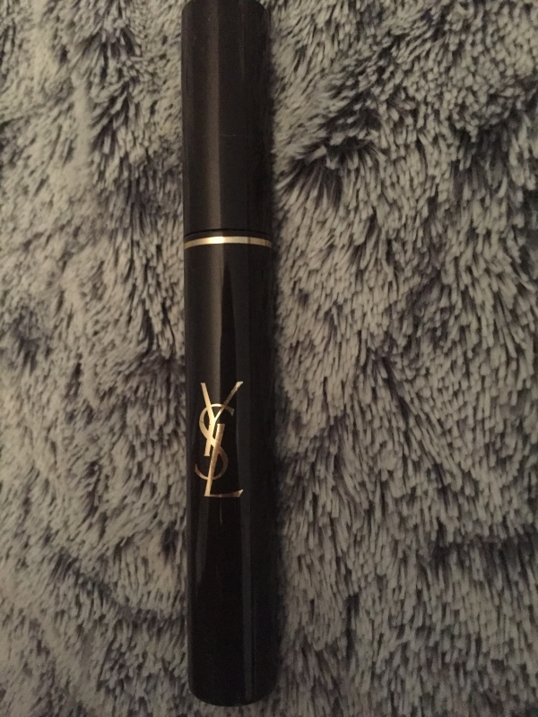 Swatch Couture Brow, Yves Saint Laurent