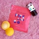 Masque Hydratant Biocellulose Pick & Go, Marionnaud - Soin du visage - Masque