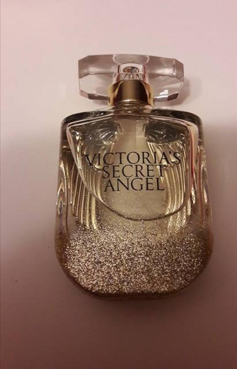 Swatch Angel - Eau de parfum, Victoria's secret