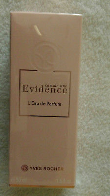 Swatch Comme une Evidence, Yves Rocher