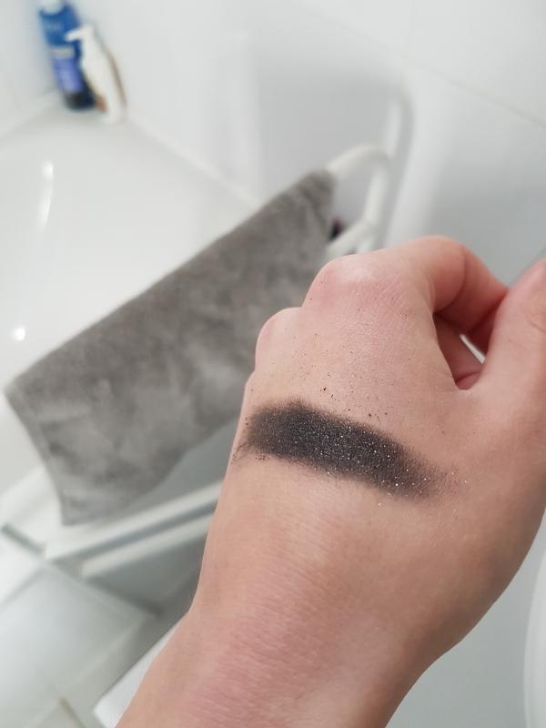 Swatch La Couleur Infaillible - Ombre à Paupières, L'Oréal Paris