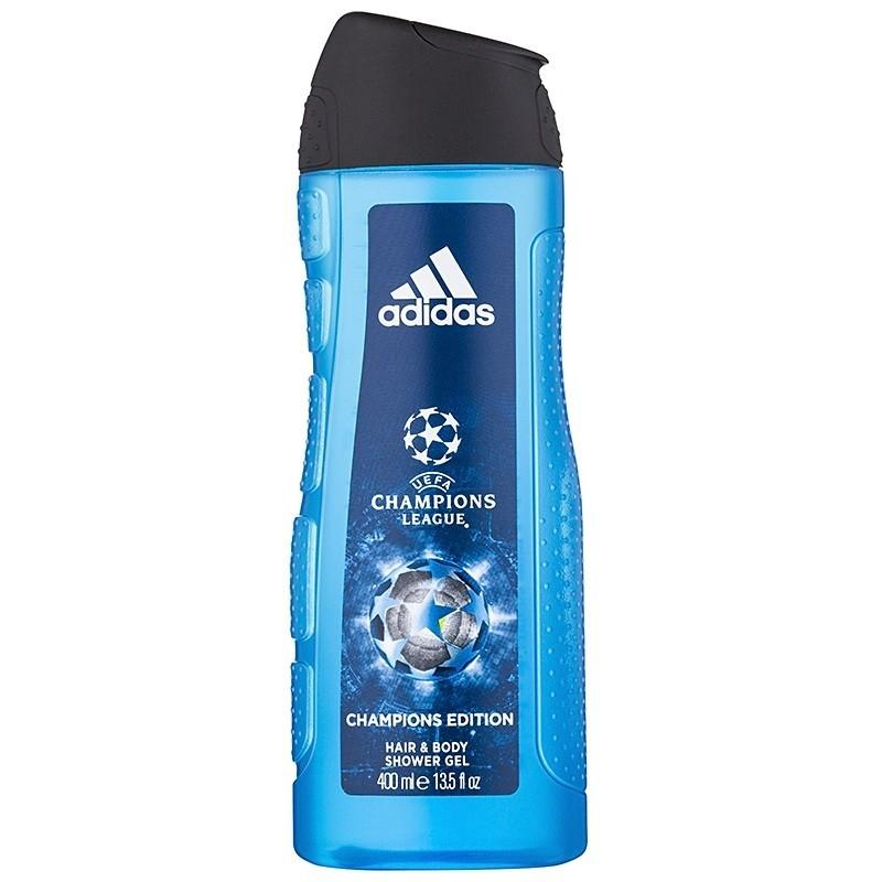 Swatch Shower gel Adidas, Adidas