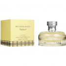 Week-end, Burberry - Parfums - Parfums