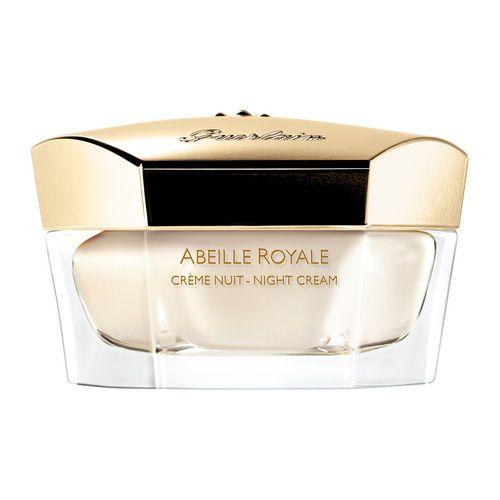 Abeille Royale - Crème Nuit, Guerlain - Infos et avis