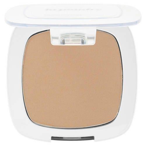 avis accord parfait la poudre l 39 or al paris maquillage. Black Bedroom Furniture Sets. Home Design Ideas