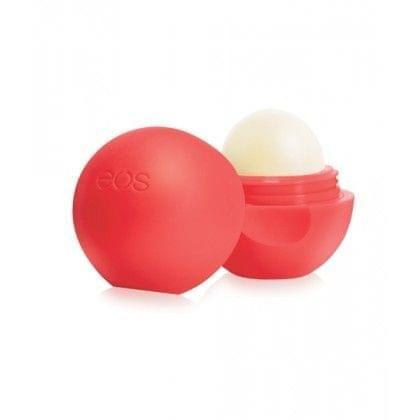 Baume à Lèvres Smoothie Sphere Lip Balm, Eos - Infos et avis