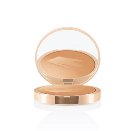 BB Crème Compacte Perfectrice, Nuxe : Team Vanity aime !