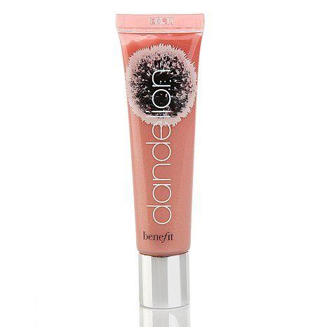 Dandelion Lip Gloss, Benefit Cosmetics - Infos et avis