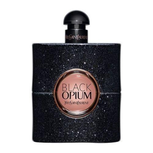 Black Opium Eau Eau Parfum De Parfum Opium De Black nwX0OP8k