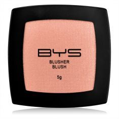 Blush compact, BYS : Team Vanity aime !