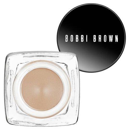 Long-Wear Cream Shadow - Ombre Crème Longue-tenue, Bobbi Brown - Infos et avis