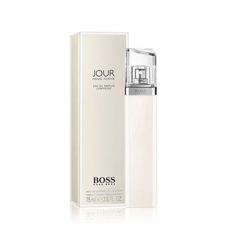 Boss Jour, Hugo Boss - Infos et avis