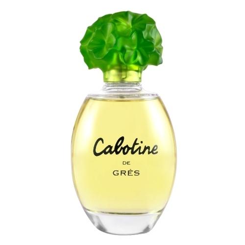 Cabotine, Parfums Grès - Infos et avis