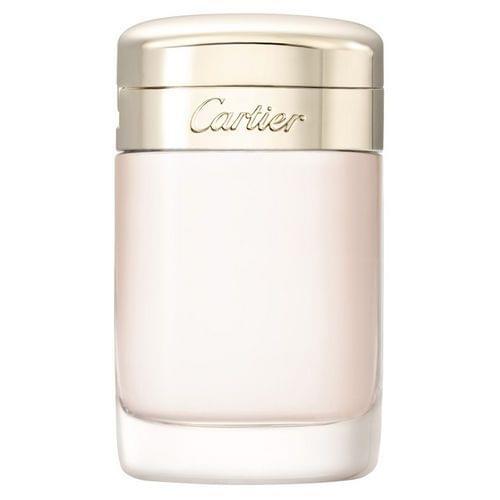 Volé N8wpno0kx Avis Parfums Baiser Cartier Qrhtsdc qzMUVpS
