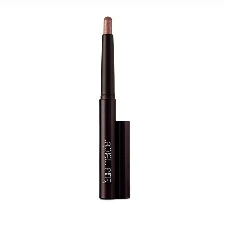 Caviar Stick, Laura Mercier : Team Vanity aime !